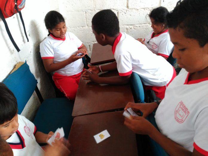 paula-ceu-voluntariado-ecuador
