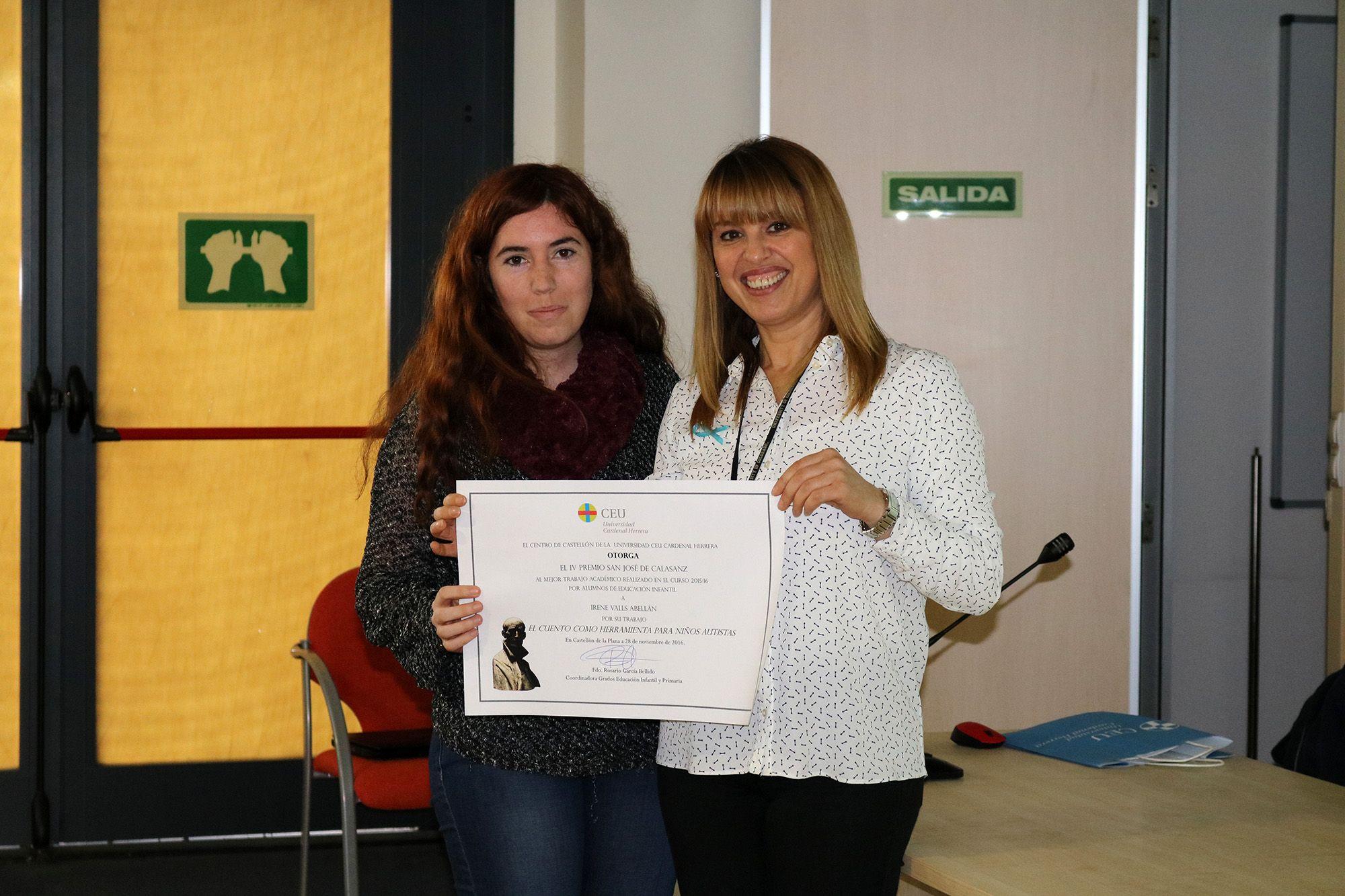 premio-investigacion-san-jose-calasanz-ceu-1