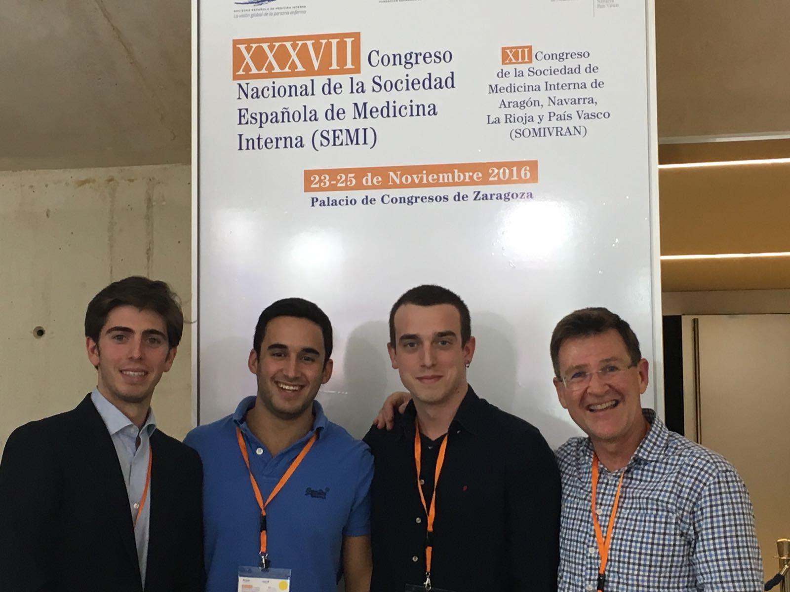 medicina-ceu-uch-congreso-semi-enrique-rodilla-1