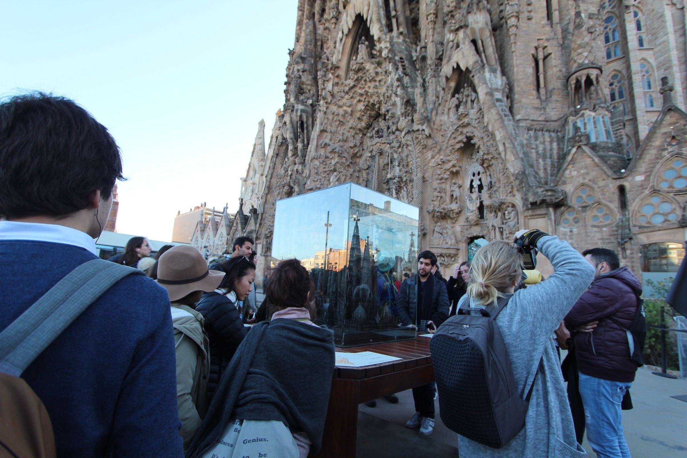 viaje-arquitectura-ceu-uch-barcelona-1
