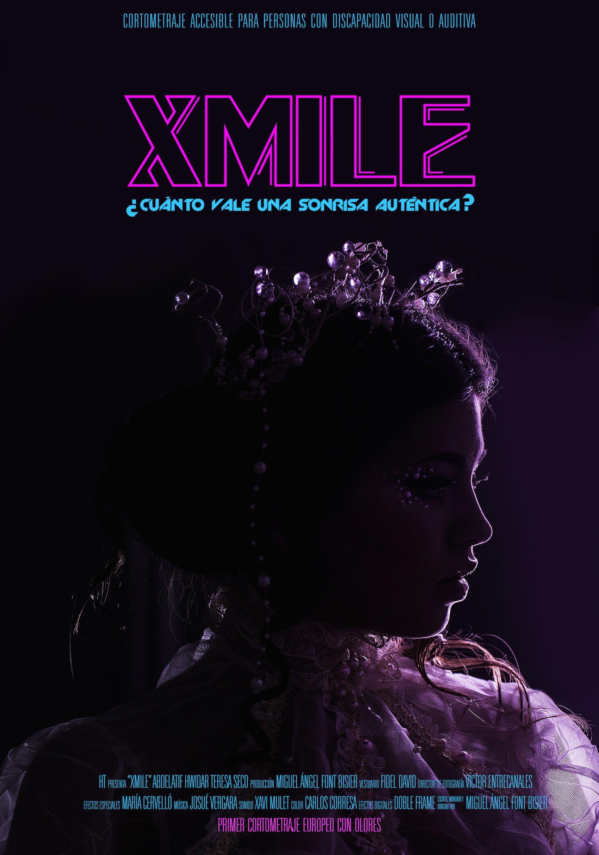 xmile-miguel-angel-font-4