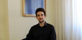 Bartolomé Serra Soriano, Premio Extraordinario de Doctorado.