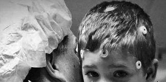 """El libro """"Despertar la compasión. El cuidado ético de los enfermos graves"""", del profesor del CEU-UCH Emilio García Sánchez, ha sido editado por EUNSA, en la colección Astrolabio."""