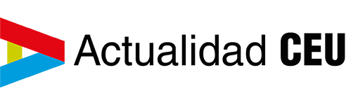 LAS NOTICIAS DE LA UNIVERSIDAD CEU CARDENAL HERRERA