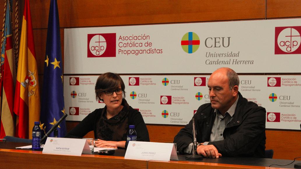 I Congreso Internacional sobre Calidad democrática y Lucha contra la Corrupción