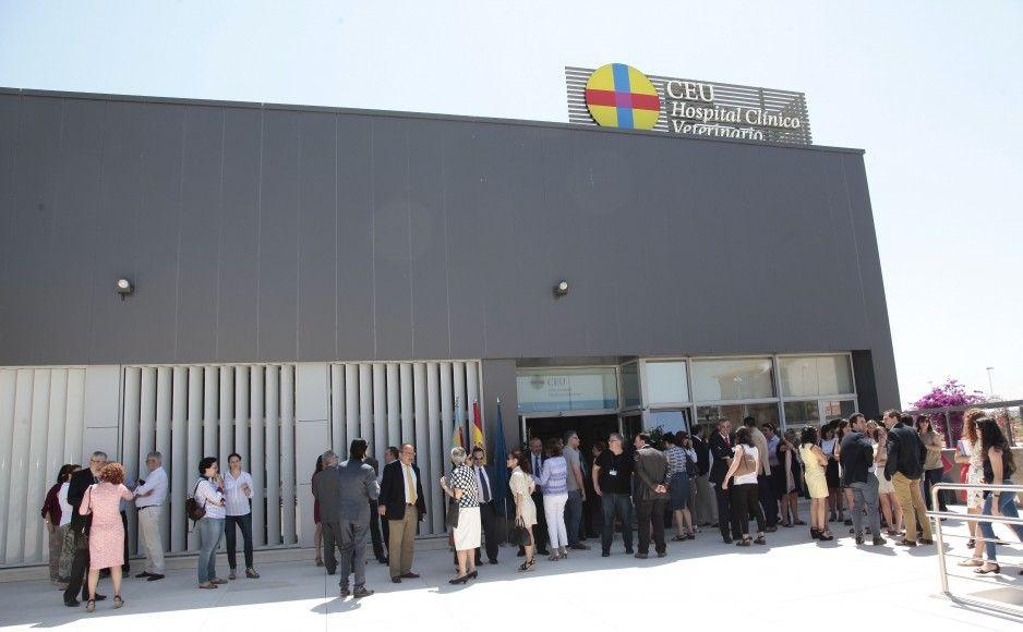inauguracion-hcv2
