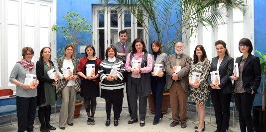 libro-mujer-igualdad-ruth-abril-1